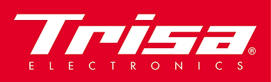 Trisa Electronics.png