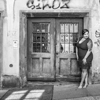 Picardi Photography GmbH Black & White 2