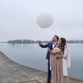 Picardi Photography GmbH Wedding 16.jpg