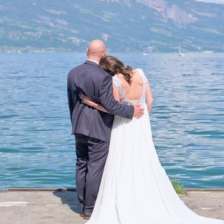 Picardi Photography GmbH Wedding 10.jpg