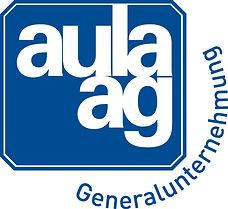 Logo GU rund RGB.jpg