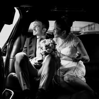 Picardi Photography GmbH Wedding 9.1.jpg