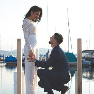 Picardi Photography GmbH Wedding 12.jpg