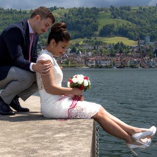 Picardi Photography GmbH Wedding 13.1.jp