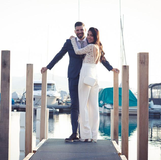 Picardi Photography GmbH Wedding 3.3.jpg