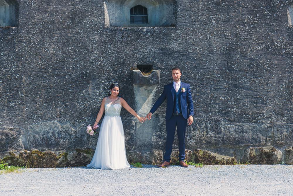 Picardi Photography GmbH Wedding 2.jpg