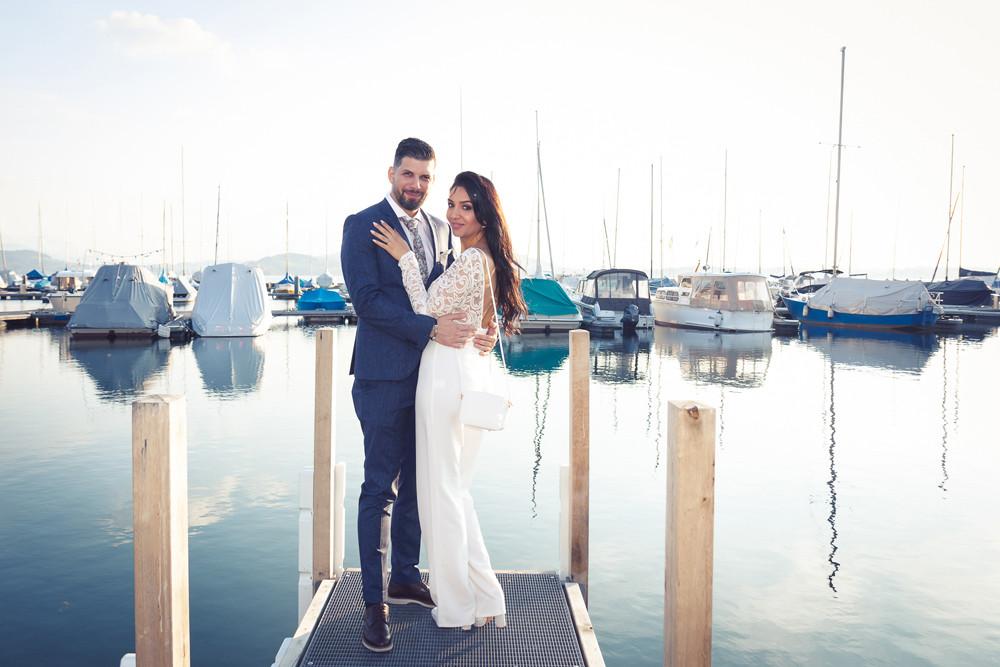 Picardi Photography GmbH Wedding 15.jpg