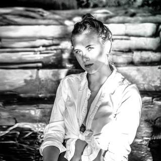 Picardi Photography GmbH Black & White 25.jpg