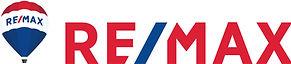 REM_Logo_m_Ballon_4c_NEW (2).jpg