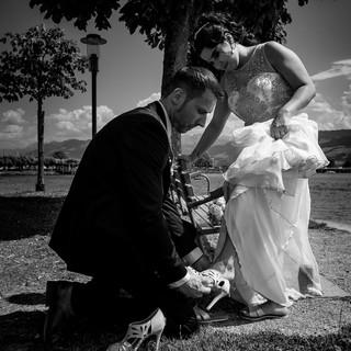 Picardi Photography GmbH Wedding 20.jpg