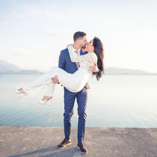 Picardi Photography GmbH Wedding 11.jpg