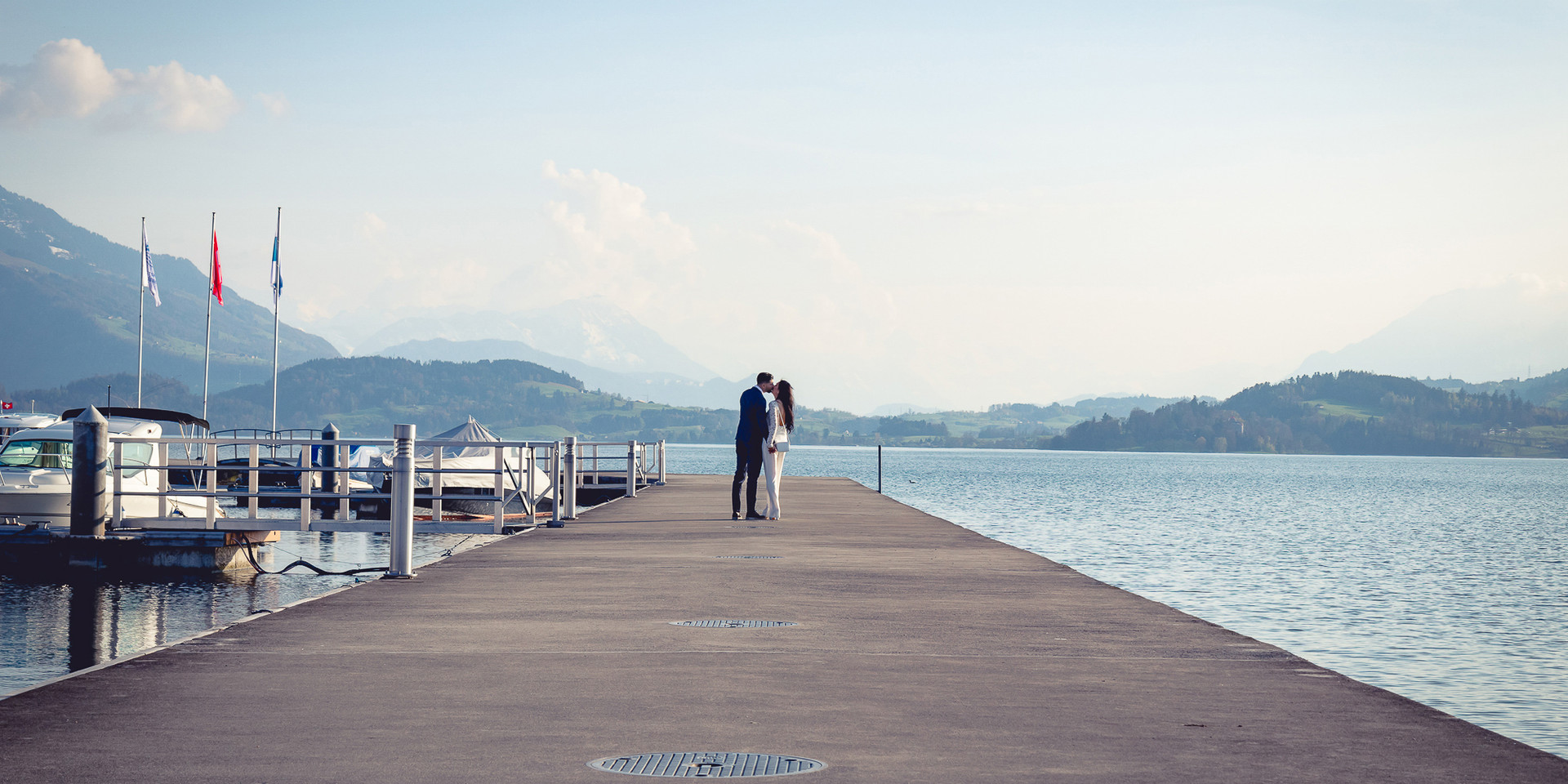 Picardi Photography GmbH Wedding 19.jpg