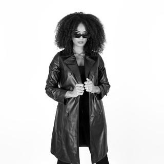 Picardi Photography GmbH Black & White 1