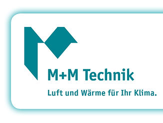 M+M Technik