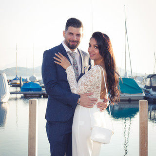 Picardi Photography GmbH Wedding 4.jpg