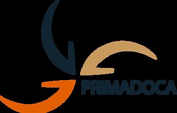 PRIMADOCA.PNG