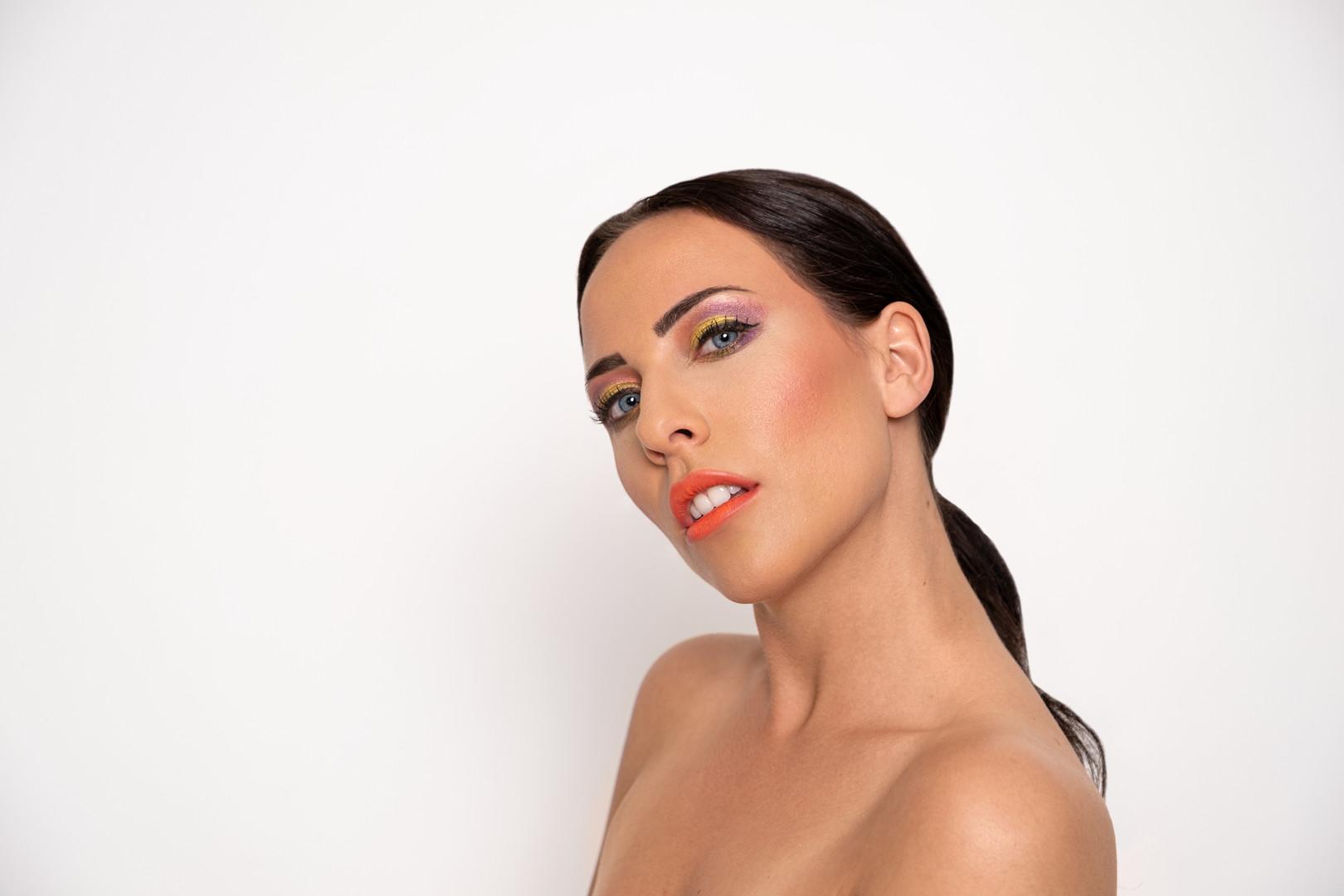 Picardi Photography GmbH Beauty Retusche