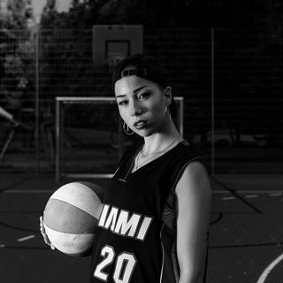 Picardi Photography GmbH Black & White 5.jpg