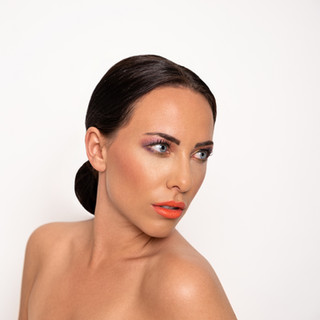Picardi Photography GmbH Beauty Retusche 3.jpg