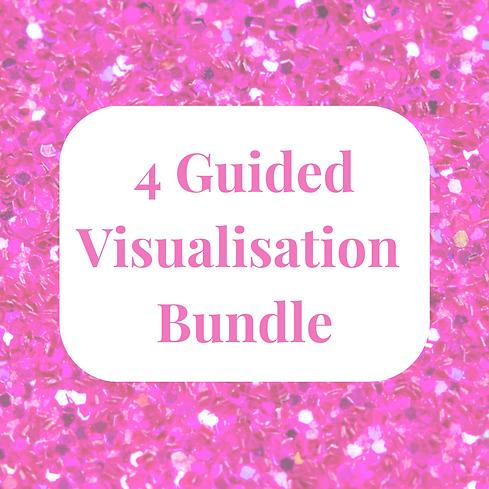 4 Guided Visualisation Bundle .png