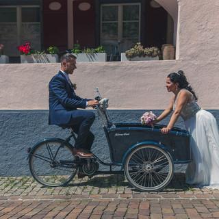 Picardi Photography GmbH Wedding 3.jpg