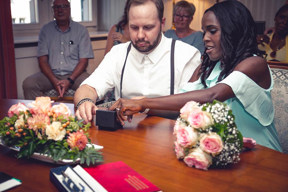 Picardi Photography GmbH Wedding 5.1.jpg