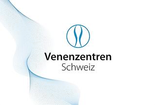 Venenzentren Schweiz
