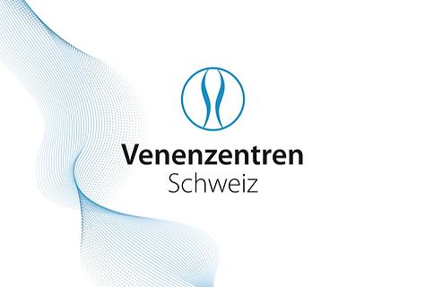Venenzentren Schweiz.png
