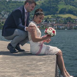 Picardi Photography GmbH Wedding 6.jpg