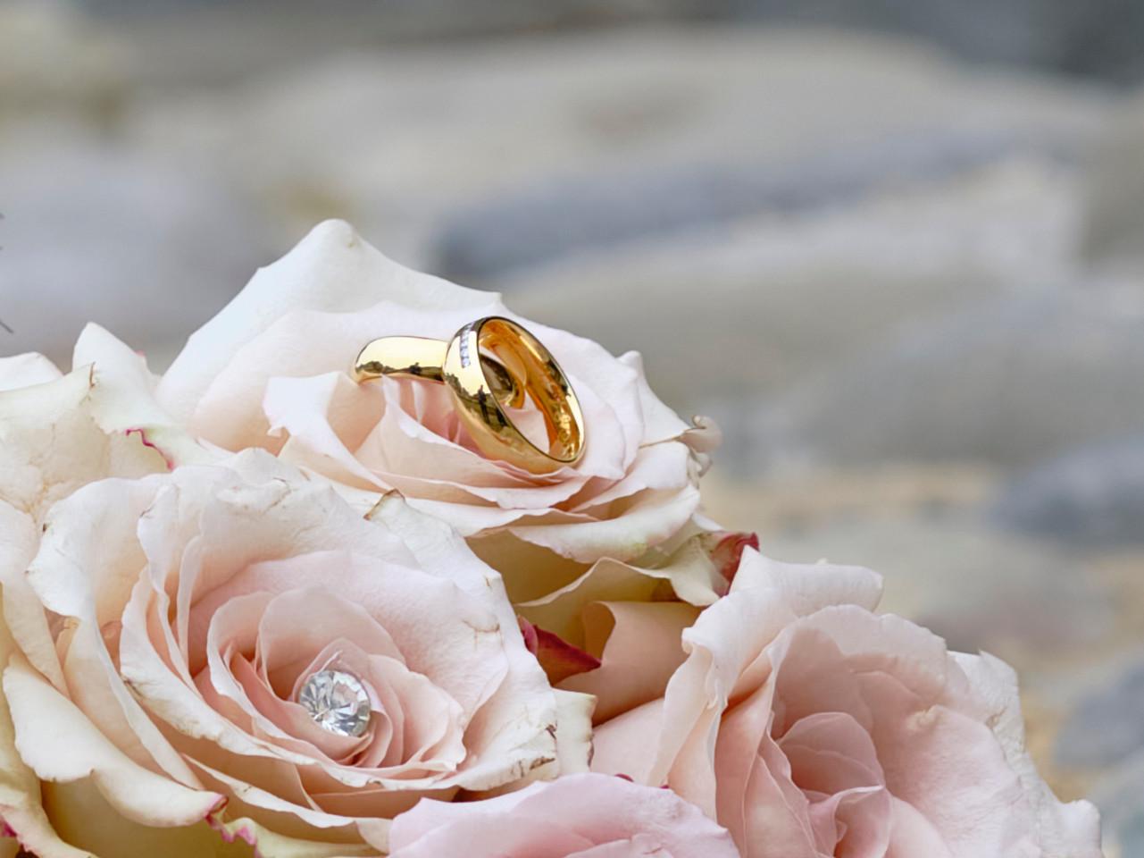 Picardi Photography GmbH Wedding 3.2.jpg