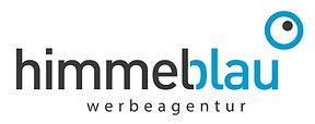 Himmelblau_Werbeagentur.gif neu.jpg