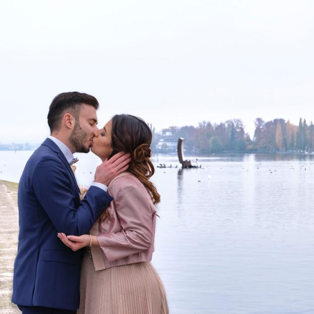 Picardi Photography GmbH Wedding 3.1.jpg