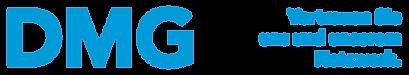 DMG Druckerei Zug