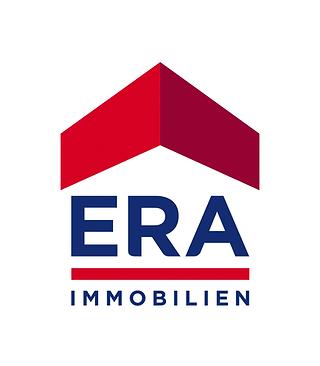 Logo ERA Suisse.png