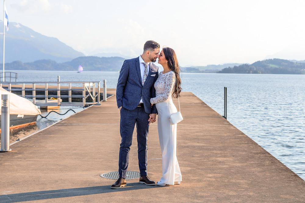 Picardi Photography GmbH Wedding 17.jpg