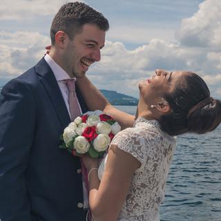 Picardi Photography GmbH Wedding 3.0.jpg