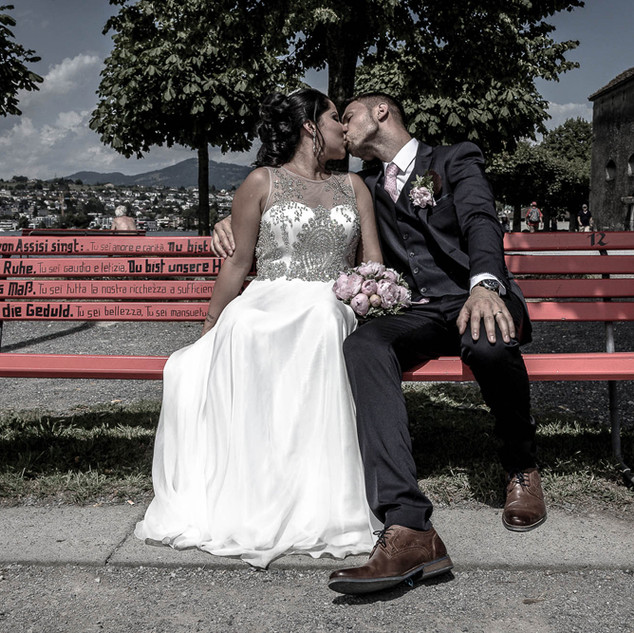Picardi Photography GmbH Wedding 13.jpg