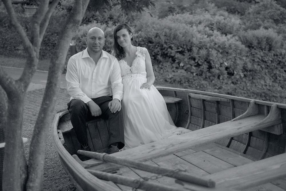 Picardi Photography GmbH Wedding 7.jpg