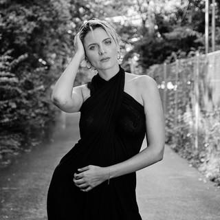 Picardi Photography GmbH Black & White 3