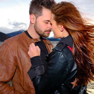 Picardi Photography GmbH Love 2.jpg