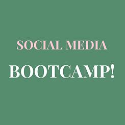 social media bootcamp.png