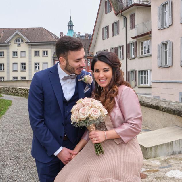 Picardi Photography GmbH Wedding 14.jpg