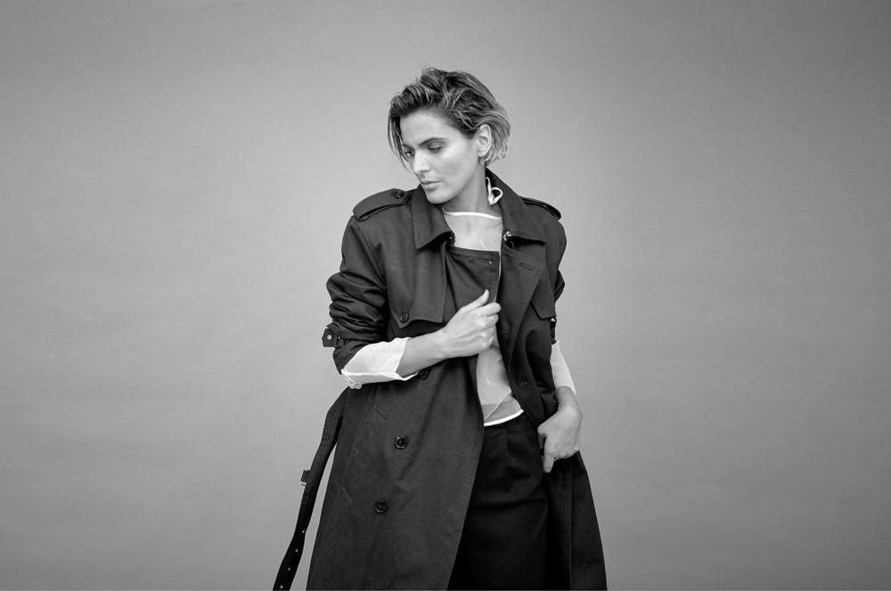 Picardi Photography GmbH Black & White 5