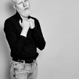 Picardi Photography GmbH Black & White 6.jpg