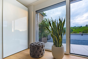 Picardi Photography GmbH für Agentur für