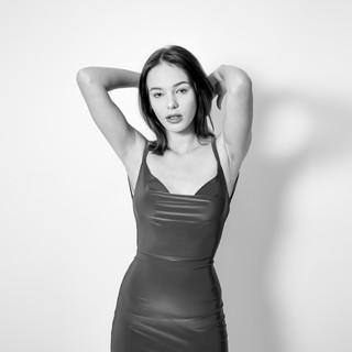 Picardi Photography GmbH Black & White 20.jpg
