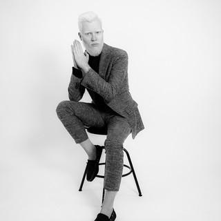 Picardi Photography GmbH Black & White 4
