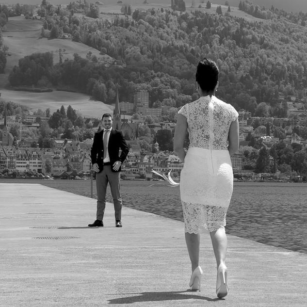 Picardi Photography GmbH Wedding 17.1.jp