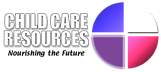 Child Care Resources - Heaven Sent Child Care