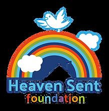 Heaven Sent Foundation - Transparent.png